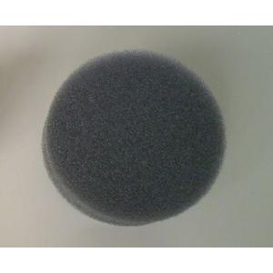 アドレスV125(ADDRESS)CF46A・CF4EA BB-SHOOTエアクリーナー交換スポンジフィルター ADIO(アディオ)|zerocustom