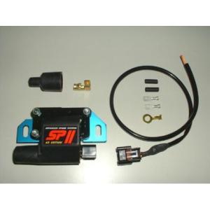 FTR223 SP2ハイパワーコイル ASウオタニ|zerocustom