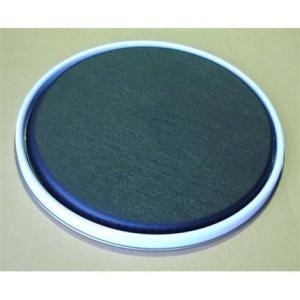 ペール缶用クッション BATTLE FACTORY(バトルファクトリー)