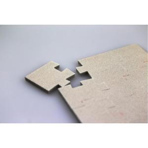 スポンジ研磨剤 ZIG 3M マイクロファイン #1200-1500 1P KIJIMA(キジマ)|zerocustom