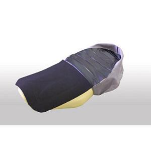 【あすつく対象】ゲルザブS (GEL-ZAB S )ゲル内蔵クッション 370mm×310mm  EFFEX(エフェックス) zerocustom