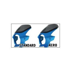 Nプロジェクト ブラスター2 STDスクリーンビキニカウル ZEPHYR400/χ      キャンディーカーディナルレッド|zerocustom