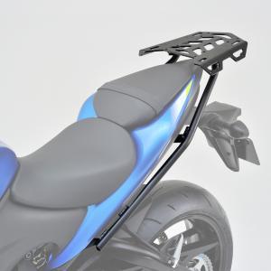 【セール特価】GSX-S1000/F ABS(15年) マルチウイングキャリア DAYTONA(デイトナ)|zerocustom