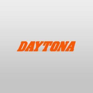 ミラー穴埋めキャップボルト ブラック DAYTONA(デイトナ)|zerocustom
