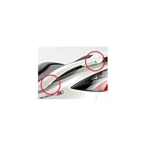 グラブバーフック SUZUKI(スズキ純正) スカイウェイブ400(SKYWAVE)|zerocustom
