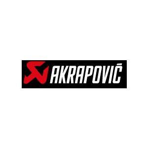 MT-07(14年) レーシングライン カーボン AKRAPOVIC(アクラポヴィッチ)|zerocustom
