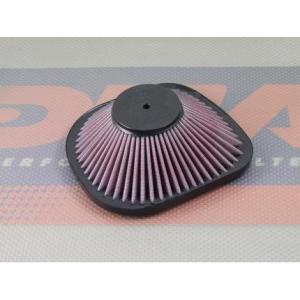FE250/350/450/501・TE125/250/300(13年) モトフィルター DNA(ディーエヌエー)|zerocustom
