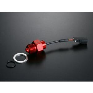 テンプ・ボルトメーター用センサーType-B YOSHIMURA(ヨシムラ)