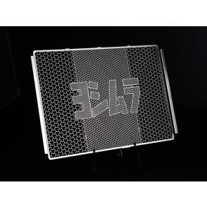 GSR750(13〜15年) コアプロテクター ラジエター YOSHIMURA(ヨシムラ)