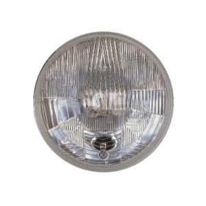 Z750FX MOTOモト180Φ CL-2 ヘッドライト(専用リム付)HM02 CIBIE(シビエ)|zerocustom