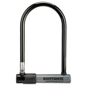 クリプトロック 2 TAB(U字ロック) KRYPTONITE(クリプトナイト)