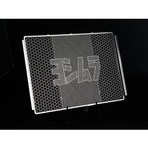 GPZ900R(全年式) コアプロテクター ラジエター YOSHIMURA(ヨシムラ)