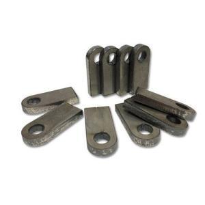 製作用ユニバーサルステーKIT (ロングタイプ)(R&U PRODUCTS) GUTS CHROME(ガッツクローム)|zerocustom