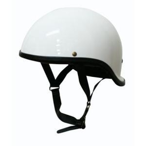 【セール特価】REVEL(レベル) ホワイト フリーサイズ(57〜60cm未満)ストリートヘルメット DAMM TRAX(ダムトラックス) zerocustom