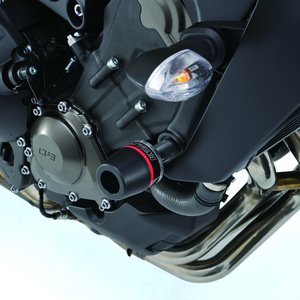 MT-09ABS(17年) エンジンプロテクター DAYTONA(デイトナ)|zerocustom