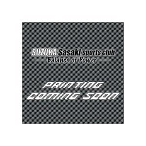 フロントフェンダー FRP黒ゲルコート ササキスポーツクラブ(SSC) BMW K1200R zerocustom