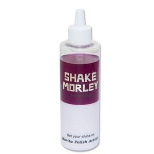 Shake Morley メタル ポリッシュ ムーンアイズ(MOONEYES)|zerocustom