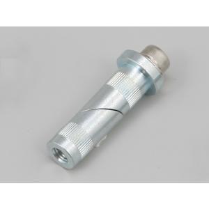 GSX-R1000(09〜13年) デイトナ製マルチバーホルダー マウントキット φ15〜φ17 DAYTONA(デイトナ)|zerocustom