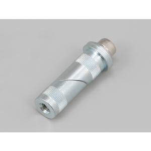 GSX-R1000(03〜04年) デイトナ製マルチバーホルダー マウントキット φ17〜φ20 DAYTONA(デイトナ)|zerocustom