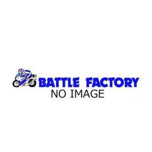 CBR1000RR(04〜07年) タンクカバー BATTLE FACTORY(バトルファクトリー)|zerocustom