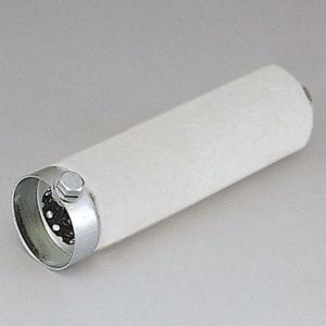 【セール特価】インナーサイレンサー グラスウール付(Φ41) KIJIMA(キジマ)|zerocustom