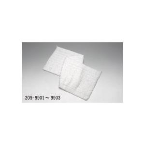 【セール特価】アコスタフィル 消音グラスウールセット 500×1100mm KIJIMA(キジマ)|zerocustom