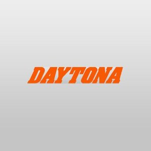 SR400・SR500(78〜08年・10年) ステンレスショート リアフェンダー テールランプ無 DAYTONA(デイトナ)|zerocustom
