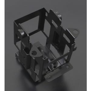 Z1・Z2 スチールバッテリーケース PMC(ピーエムシー)|zerocustom