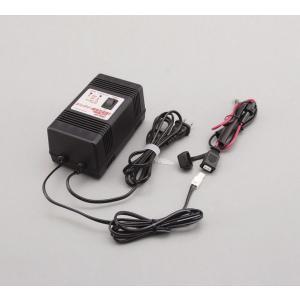 【充電可能なバッテリー】12V2.3〜28AH・二輪車用ベントおよびシール電池・小型シール鉛電池 【...