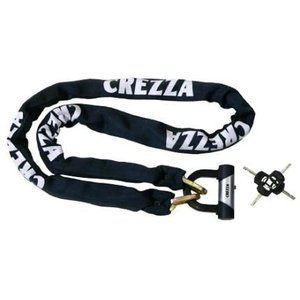 CREZZA-V チェーンロック リード工業 zerocustom