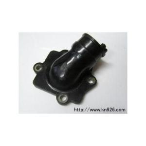 補修インシュレーター  排ガス規制前 タイプ KN企画 ビーノ(VINO)(5AU1〜8)
