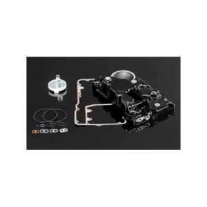 カットオイルパンASSY NITRO RACING(ナイトロレーシング) ゼファー1100(ZEPH...