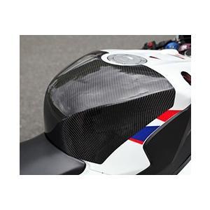 CBR1000RR(12年〜) タンクエンド(中空モノコック構造)綾織りカーボン製 MAGICAL RACING(マジカルレーシング)|zerocustom
