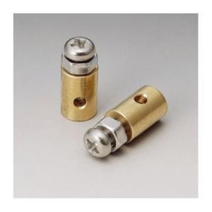 【セール特価】クラッチワイヤーストッパー 2〜2.5mmワイヤー対応 KIJIMA(キジマ)|zerocustom