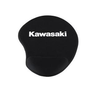 【サイズ】約195×226×15mm 【商品説明】長時間でも疲れにくいクッション付きマウスパッド。 ...