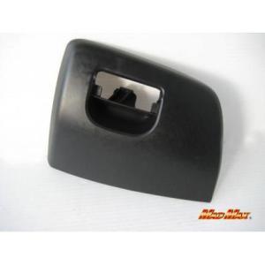 純正リッドインナーポケット 左 ブラック  MAD MAX(マッドマックス) PCX125(JF28-1000001)※JF28-11〜・PCX150は取り付け不可 zerocustom