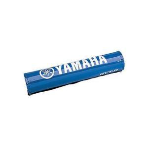 ハンドルバーパッド(ロング) YAMAHA(ヤマハ・ワイズギア) TT250R|zerocustom
