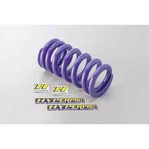KTM 1190 ADVENTURE R ABS(EDS不可)13〜16年 リアスプリング ハイパープロ(HYPER PRO)|zerocustom