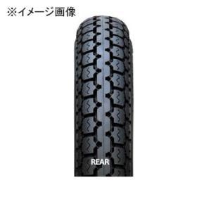 2.75-14 4PR NR6 リア用 タイヤ WT  IRC(アイアールシー)|zerocustom
