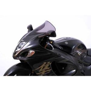 GSX1300R(隼) MRA(エムアールエー)スクリーンツーリング(08年〜11年モデル用) zerocustom