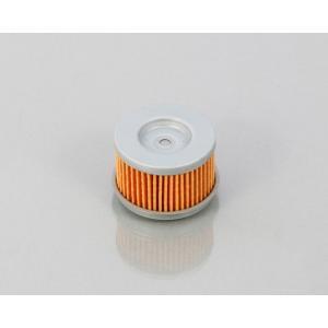 CBR250R MC41 オイルエレメンント(H-07) KITACO(キタコ)|zerocustom