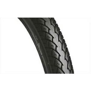 【あすつく対象】EXEDRA(エクセドラ) G556 2.50-17 W リア BRIDGESTONE(ブリヂストンタイヤ) zerocustom