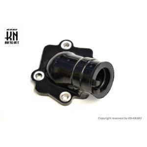 インシュレーター (横型エンジンJOG/排ガス規制前)90/100ccサイズ KN企画