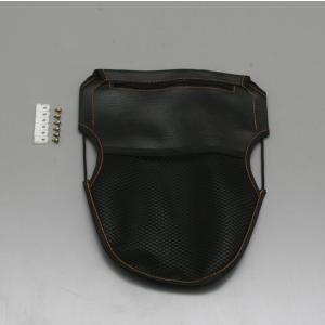 メットインポケット Sサイズ(幅250×高さ320mm) DAYTONA(デイトナ)|zerocustom