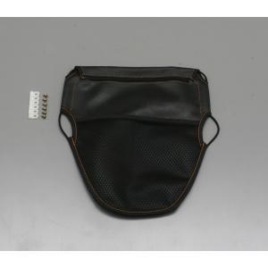 メットインポケット Mサイズ(幅270×高さ320mm) DAYTONA(デイトナ)|zerocustom