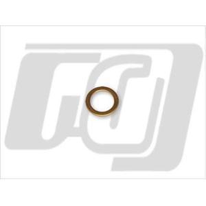 オイルタンクドレンワッシャーショベル用 GUTS CHROME(ガッツクローム)|zerocustom