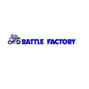 NSR250R(90〜98年) エンジンスタンド BATTLE FACTORY(バトルファクトリー) zerocustom