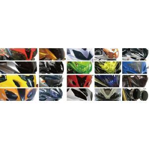 BMW R1100RS(全年式) バイク・サングラス/レンズシールド Powerbronze(パワーブロンズ) zerocustom