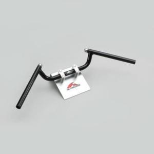 ZRX400(〜04年)/ZRX400-2 コンドル ハンドル ブラック HURRICANE(ハリケーン)|zerocustom