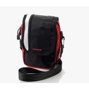 【サイズ】W14×H20×D7cm 【商品説明】パンツのベルトに通せば、ベルトポーチとしても使用可能...